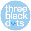 threeblackdots