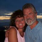 Gary & Marylee Pope