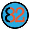 e82designs
