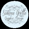 SimoneYvette