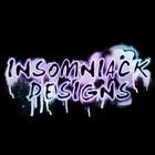 InsomniACK