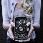 Zuzana D Photography