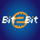 bit2bit