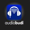audiobudi