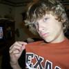 Cody Burk