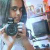 Prathna