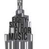 The Eighty-Sixth Floor