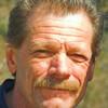 Herb Spickard
