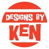 DesignsbyKen
