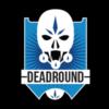 DeadRound