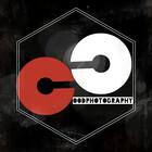 oodphotography