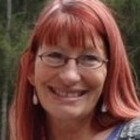 MaureenGoninan