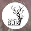 Alison Bur