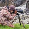 wildlifephoto