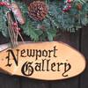 NewportGallery