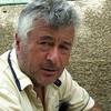 Pat Herlihy