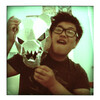 Quincy Lim