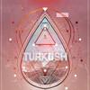 turkush