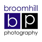 broomhillphoto