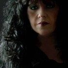 Mystic Raven 9