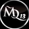 mqdesigns13