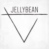 TheJellyBean