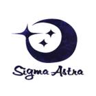 Sigma-Astra
