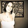 Amy Skinder