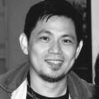 Angelo Aguinaldo