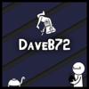daveb72