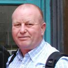 Fraser Ross