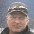 Cliff Vestergaard