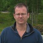 Chris Lofqvist