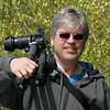 Len Langevin