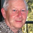 Dennis Wetherley