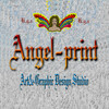 angelprint