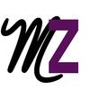 MZawesomechic