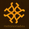 metronomad