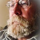 Ken McElroy