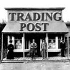 Where for ART Thou Trading Post