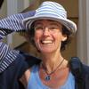 Heide Hoffmann
