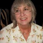 Betty Northcutt