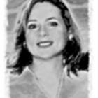 Mary-Anne Ganley