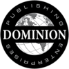Dominion Publishing Enterprises