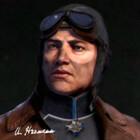 A. Hermann