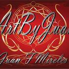 ArtByJuan