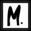 mls0606
