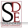 stolendress
