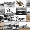aircraft-photos