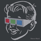 Reece Ward